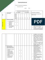 Planificación Anual 2017.Docx Corregidopara Impr.