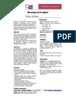 Mecanique_de_la_rupture (2).pdf
