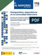 pm-discapacidadcvalenciana-01.pdf