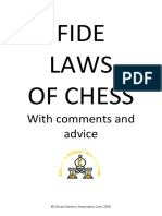 Laws_of_Chess_2009.pdf