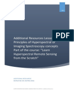 04 Bonus Prinicples Hyperspectral Remote Sensing Pass-1505648082206