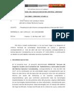 Informe Mensual Mar_carazbamba
