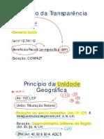 rafaelnovais-direitotributario-teoriaequestoes-034.pdf