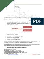 rafaelnovais-direitotributario-teoriaequestoes-051.pdf
