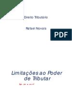 rafaelnovais-direitotributario-teoriaequestoes-021.pdf