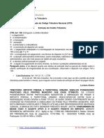 rafaelnovais-direitotributario-teoriaequestoes-056.pdf