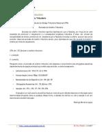 rafaelnovais-direitotributario-teoriaequestoes-061.pdf
