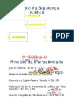 rafaelnovais-direitotributario-teoriaequestoes-024.pdf