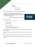 rafaelnovais-direitotributario-teoriaequestoes-071.pdf