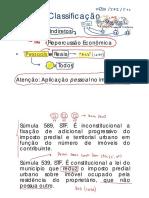 rafaelnovais-direitotributario-teoriaequestoes-009.pdf