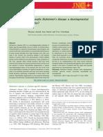 Arendt Et Al-2017-Journal of Neurochemistry