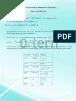 19.Inverse Trigonometric Functions