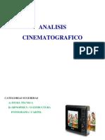 Analisis Cinematografico Cu.ns