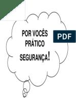 BALÃO