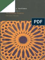 260223338-Sufismo-y-Taoismo-Tomo-1.pdf