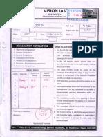 20_Vipin Garg_4952_492_Essay.pdf