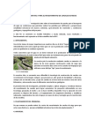 Canales-1.docx
