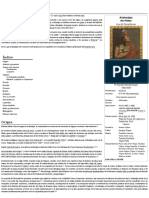 Historia Atahualpa - Wikipedia, La Enciclopedia Libre