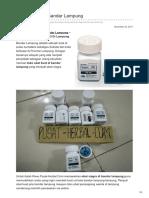 Obat Viagra Di Bandar Lampung