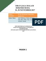 30 November 2017.pptx
