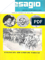 Presagio Revista de Sinaloa No 53 Noviembre 1981 pdf.pdf