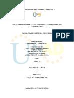 Grupo_102609_13-Fase_2_docx
