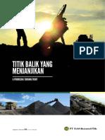 28 Annual Report 2016