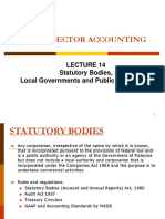 Local Gov, Statutory Bodies, Public Ent.pptx