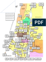 Las-Casas-De-Israel.pdf