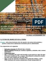 ABONOS ORGANICOS_1.pdf