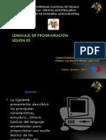 02.lenguajeensamblador.pptx