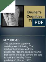 brunerscognitivetheory-130719092523-phpapp02