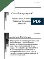 curso_de_linguagem_c.pdf