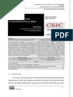83.pdf