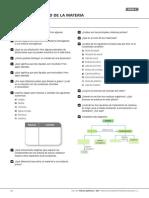 3-_diversidad_de_la_materia.pdf