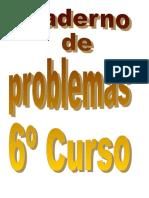 Cuaderno de Problemasd Reformado