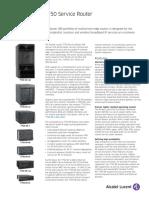 MKT2015019674EN_7750_SR_Portfolio_R13_DataSheet.pdf