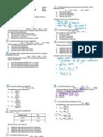 _equilibrium_practice_test_key.pdf