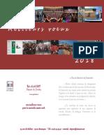 CARTE VOEUX 1712.0619 (1).pdf