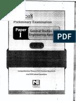 _'ies 2018 general study $ engg aptitude.pdf