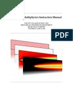 COMSOL+Multiphysics+Instruction+Manual.pdf