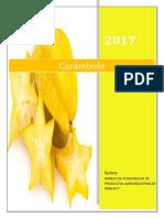 Carambola (Final)