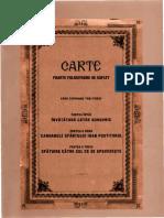 sfc3a2ntul-nicodim-aghioritul-de-cautat-carte-foarte-folositoare-de-suflet.pdf