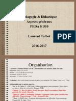 LTPédagogieDidactiqueAspectsGénéraux16_17 (1)