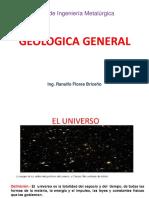 1.__TEMA2-EL_UNIVERSO[1]