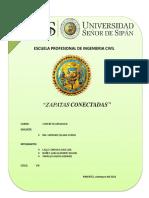 zapatas-conectadas.pptx