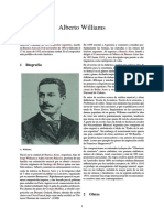 Alberto Williams.pdf