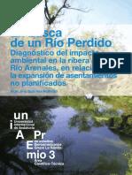 2009_rioperdido.pdf