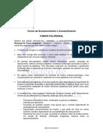 TERMO TUMOR  PALPEBRA.pdf