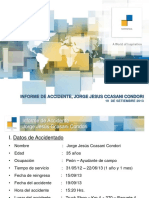 Accidente Mortal - Mota.pdf